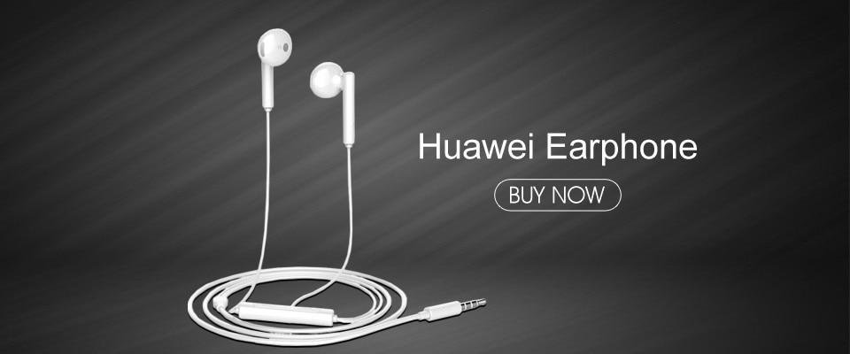 2017 Newest Huawei Talkband B3 Smart Wristband | Ultimate smartband Bluetooth headset | Run/Walk/Ride/Climb/Sleep Mode Y6M4