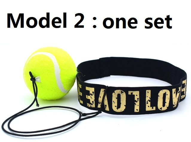 4 models of fight ball (3)