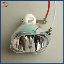 High quality Projector bulb SP-LAMP-026 for INFOCUS IN35 / IN36 / IN37 / IN67 / IN65 with Japan phoenix original lamp burner(China)