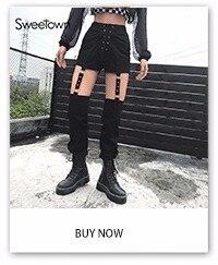 8 streetwear pants