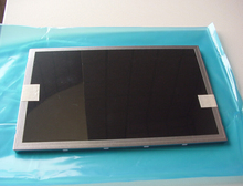 "New 8.9"" LCD Screen Panel Display For Acer Aspire One ZG5 AOA110 AOA150 A089aw01 Lcd Screen display"