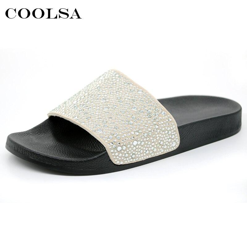 slipper 80-10