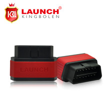 100% Original Launch x431 V/V+ Bluetooth adapter update online launch X-431 V/V+/Pro Bluetooth Connector with Free Shipping
