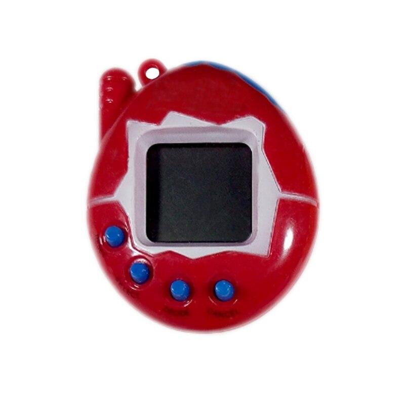 8AX00564-3
