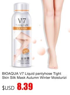 3PCS g Original BaoLin Brand Vietnam White Tiger Balm Baume Massage Nature Herb Essential Body Balm Oil For Headache Toothache 22