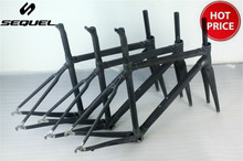 bike frame road racing bicycle frames jerf03 factory model China bike high quality cheaper price have warranty time(China)