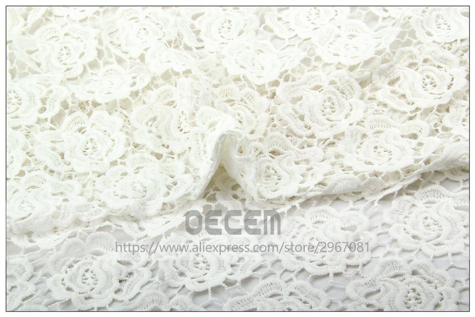 Rose lace (22)