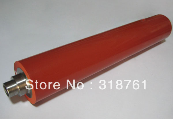 High Quality New Compatible Lower Fuser Roller For Konica Minolta KNC7075 7075 7085 DI750 850 1050 BH920 920 Pressure Roller<br>