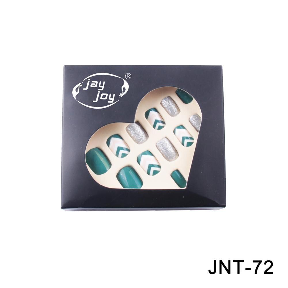 JNT-72