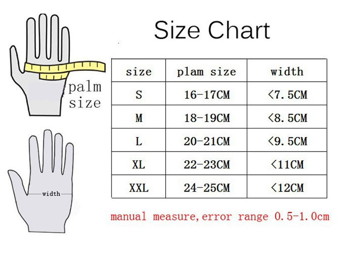 gloves_size
