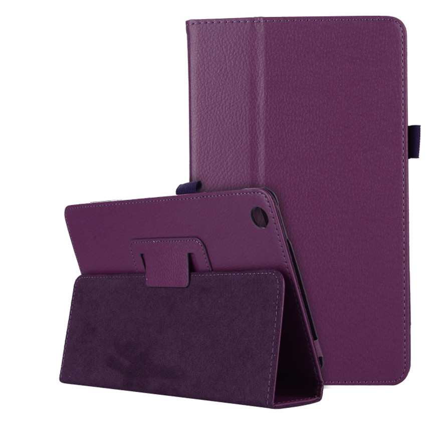 T3 cover case (17)