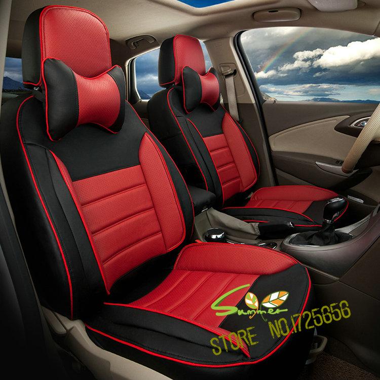 SU-YFAEG 005 car cushion set (7) 56