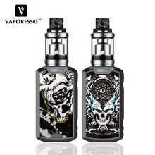 Buy Original 80W Vaporesso Tarot Nano TC Kit 2500mAh VECO EUC Tank 2ml Tarot MOD 80W OMNI Board w/ EUC Coil Vaping Kit for $54.90 in AliExpress store