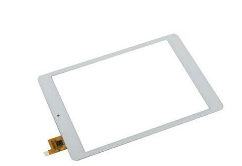 New 8Crown B806 Tablet capacitive touch screen panel Digitizer Glass Sensor Replacement Free Shipping<br><br>Aliexpress