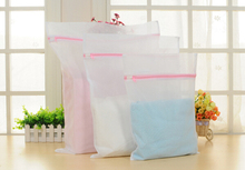3pcs/set Bra underwear Products Laundry Bags Baskets mesh bag Household Cleaning Tools Accessories Laundry Wash care set