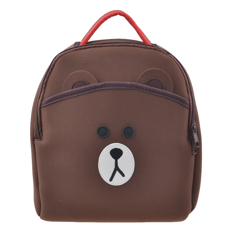 Childrens Day Gift for Kids - Best Material Backpacks for boys and girls schoolbag for daughter and son bags for school<br>