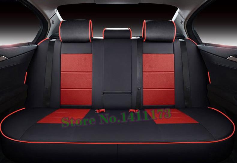 925 car seat cover set (20)