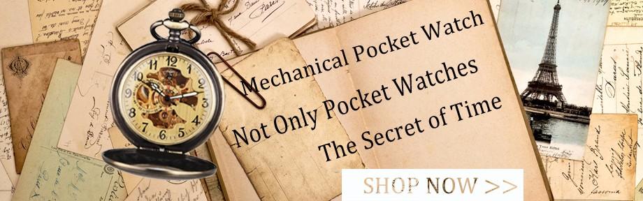 pocket watchq