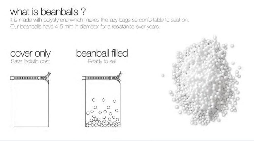 beanballs