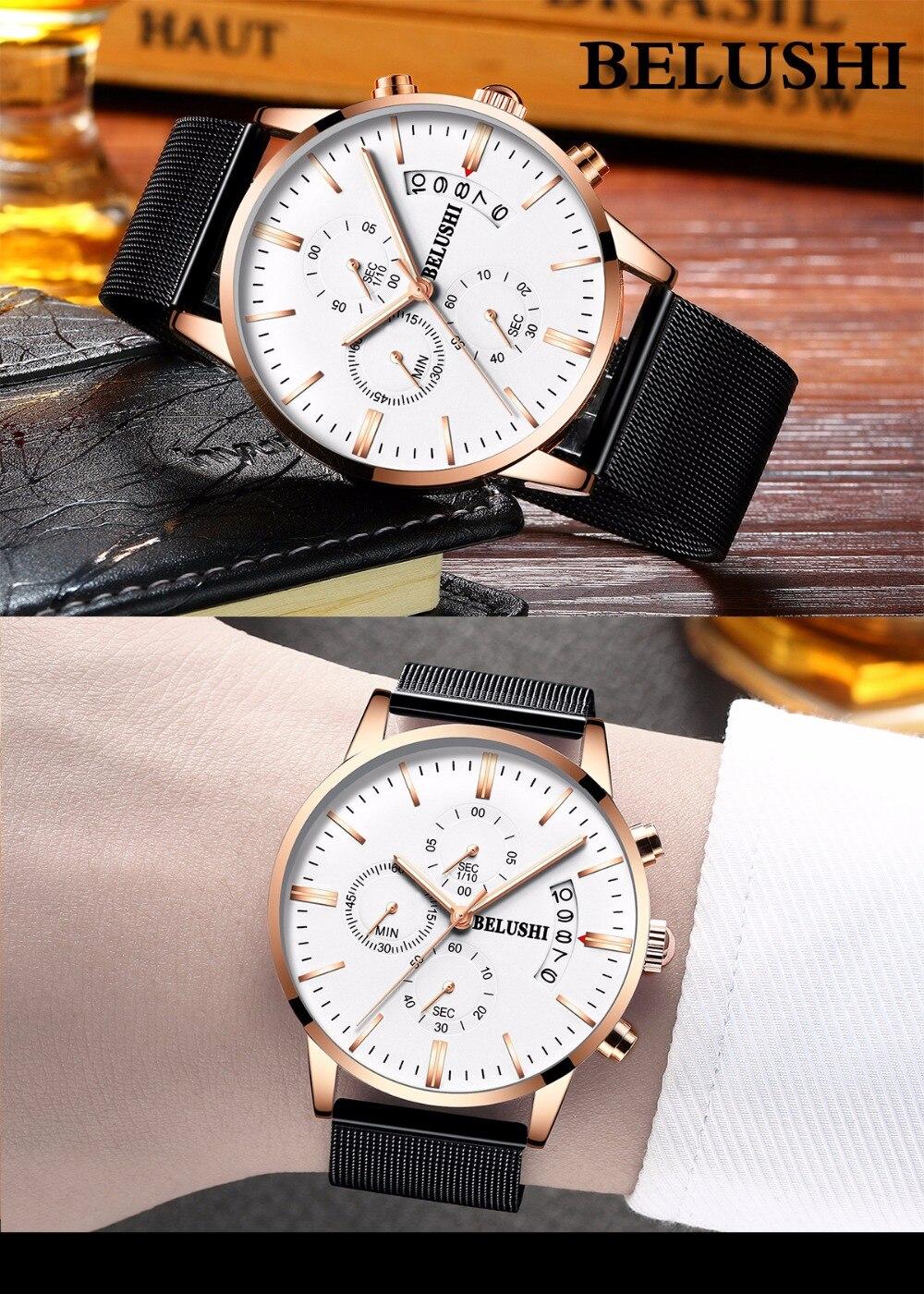 men's watch (13)