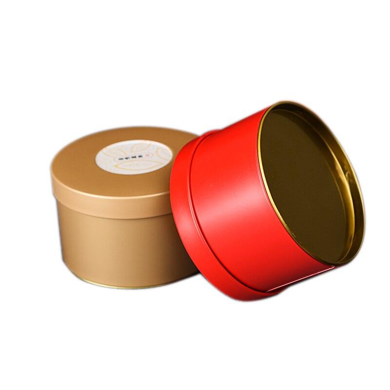 small tin box (4)