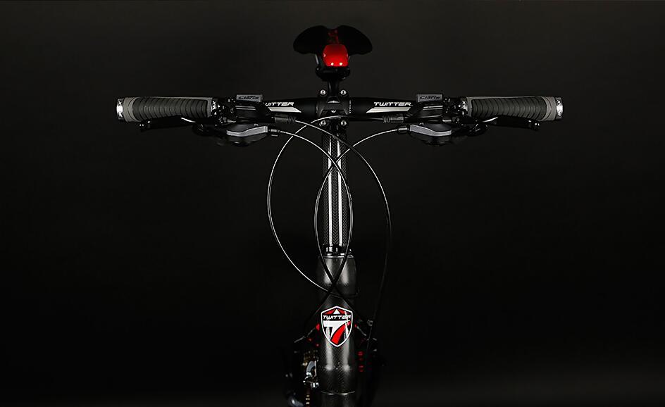 road bike (4)