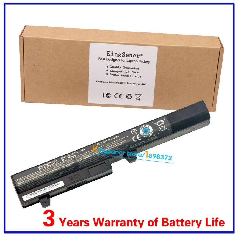KingSener 10.8V 25WH Laptop Battery PA3731U-1BRS for Toshiba Satellite NB200 NB201 NB202 NB205 NB255 PA3835U-1BRS  PA3732U-1BAS<br>