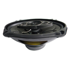 2016 best quality Car Speakers 6x9 inch , Car Audio Louder Speaker, Hifi end KTV stage speaker 6994(China)