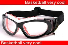 RX Motorcycle goggles Basketball Goggles Football Glasses Detachable(China)