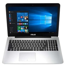 NEW ASUS F556UQ7200 Laptop Fast Speed Super Thin 15.6 Inch Notebook PC NVIDIA Geforce 940MX for Intel Core i5 7200U Laptop(China)