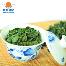 100g Free shipping Tie Guanyin tea&Tikuanyin tea(China)