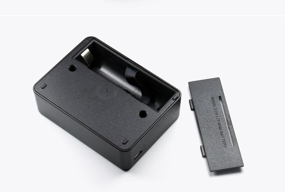RyanVape-521-TAB-mini-V3-01_05