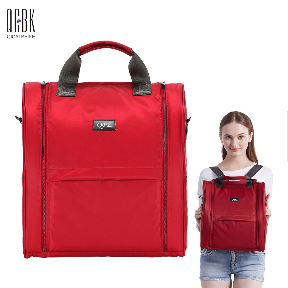 Multifunctional Bolso Maternidad Baby Diaper Bags Large Capacity Baby Nappy Backpack Mummy Maternity Bag Lady Handbag<br>