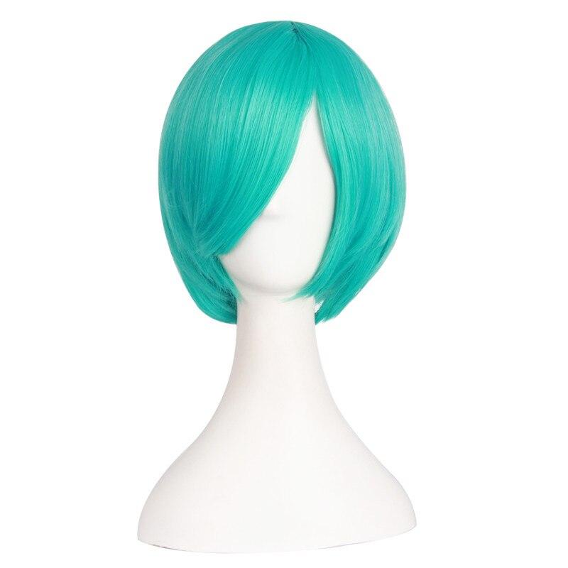 wigs-wigs-nwg0cp60746-cm2-5