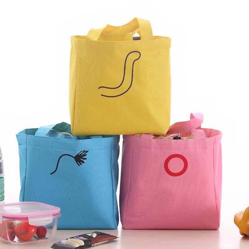 1PC-Portable-Thermal-Insulated-Lunch-Bag-Lunch-Box-Food-Storage-Bag-Lady-Carry-Picinic-Food-Tote (2)