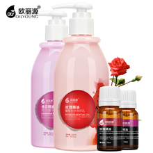 Skin Care Whitening Moisturizing Body Cream Against Dryness and Cracks on Hands and Feet 2pcs/lot Psoriasis Treatments Lotion