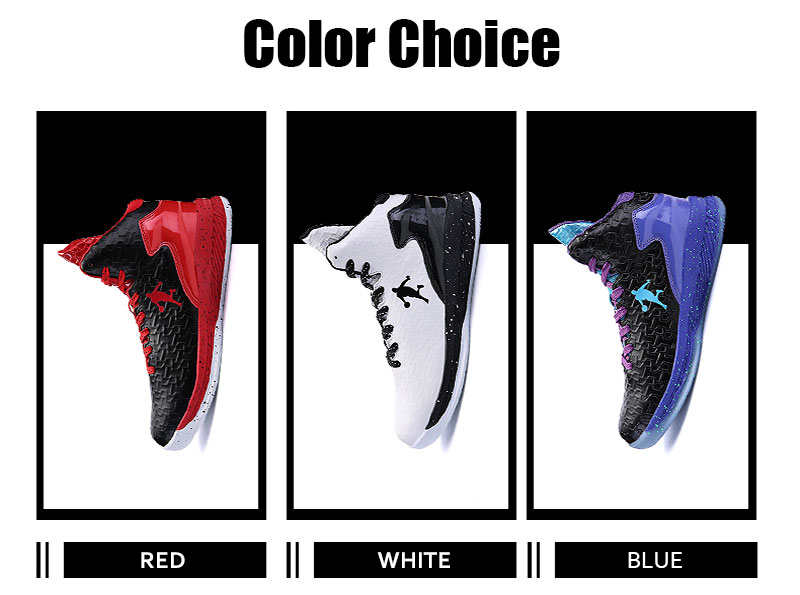 fashion jordan baskeetball shoes (2)