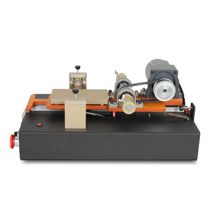 Screen Repair Machine (3)