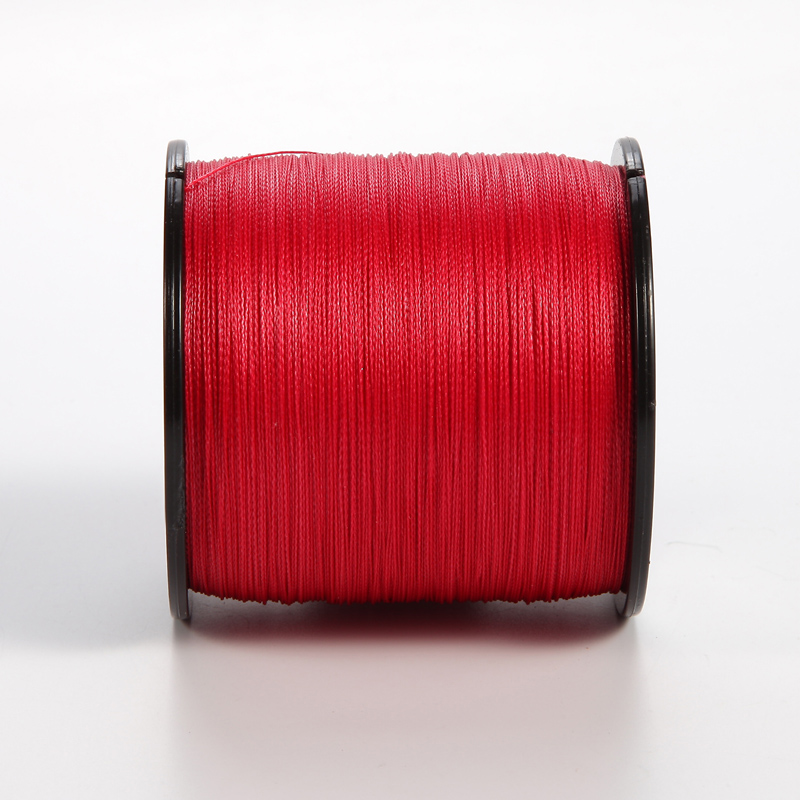 4strands 500M red (1)