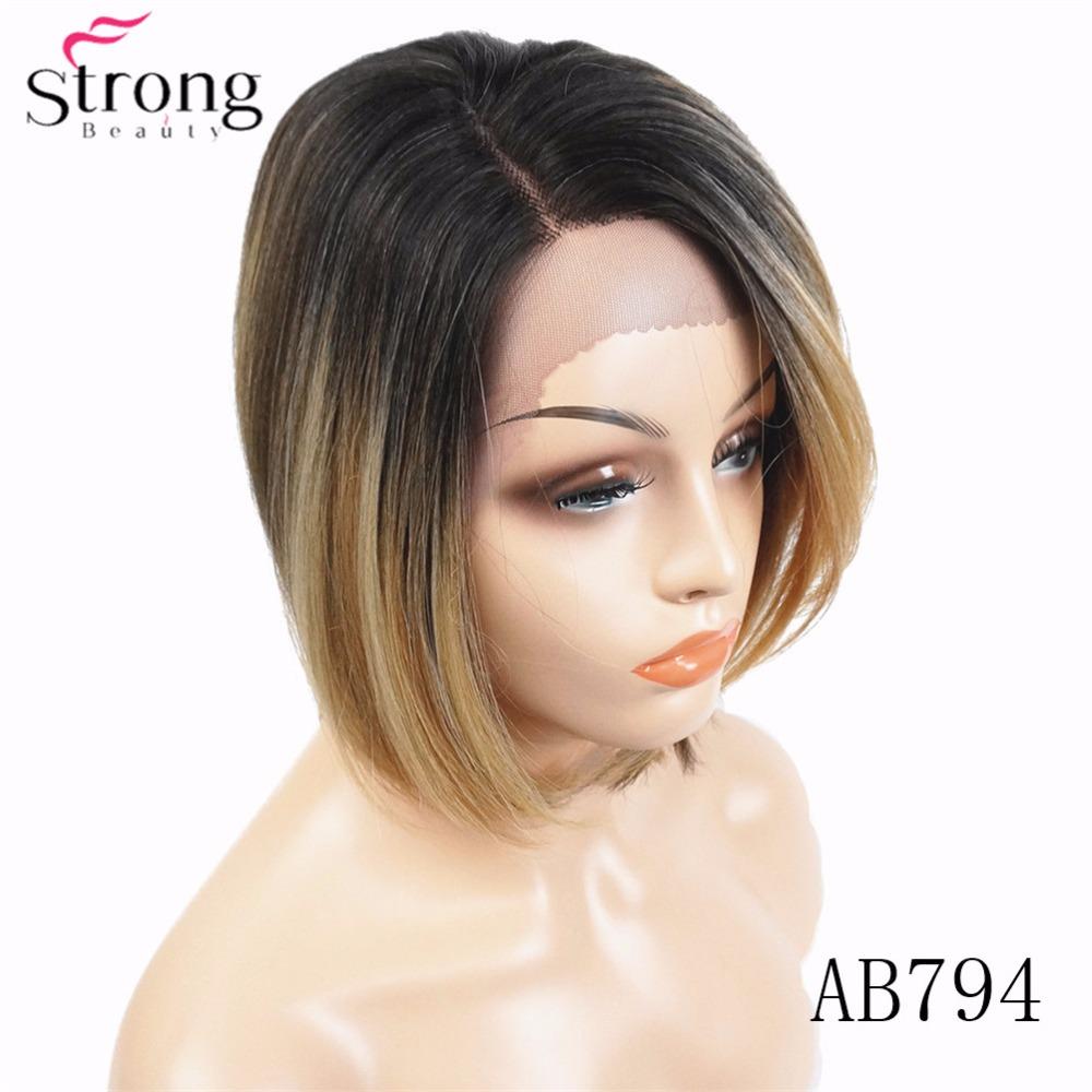 DSC06025_AB794