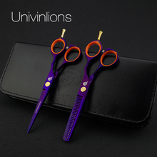"5.5"" professional hair dressing scissors cheap hair cutting scisors hair dresser cut barber scissors cheap hairdressing scissors"