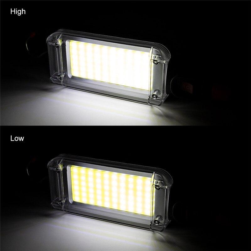 light (6)