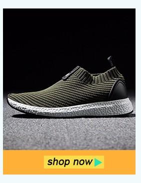 men-casual-shoes_03