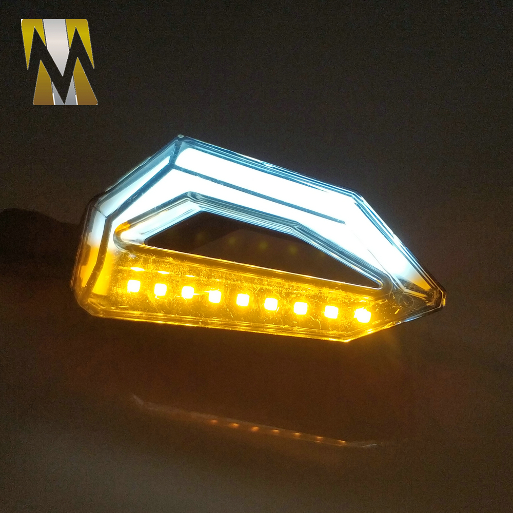 Universal Motorcycle Turning Light (25)