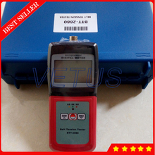 BTT-2880 Tension detector with Belt Tension Gauge(China)