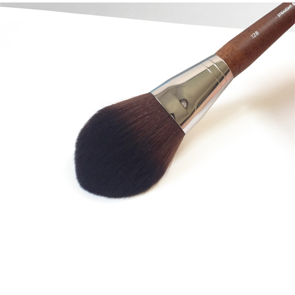My Destiny 128 Precision Powder Brush _ 10
