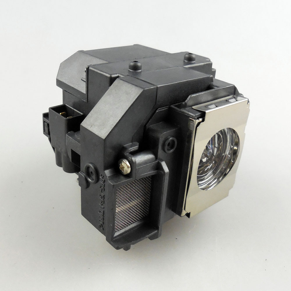 Compatible Projector Lamp ELPLP58 for EPSON VS 200 / H367A / H367B / H367C / H368A / H369A / H375A / H375B / H376B / H391A<br><br>Aliexpress