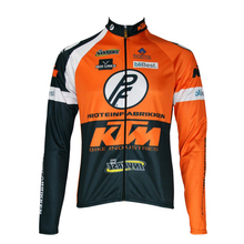 2017 Tour de France cycling jersey pro team New Men's long sleeve MTB Racing ropa ciclismo bike hombre Breathable Sportswea