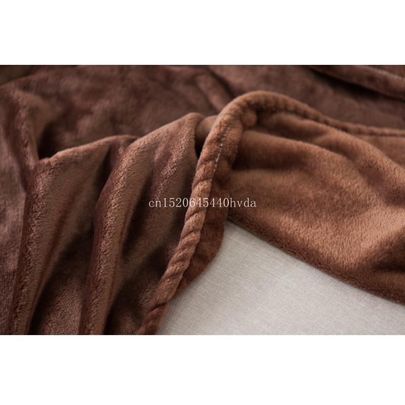 conew_blanket (6)