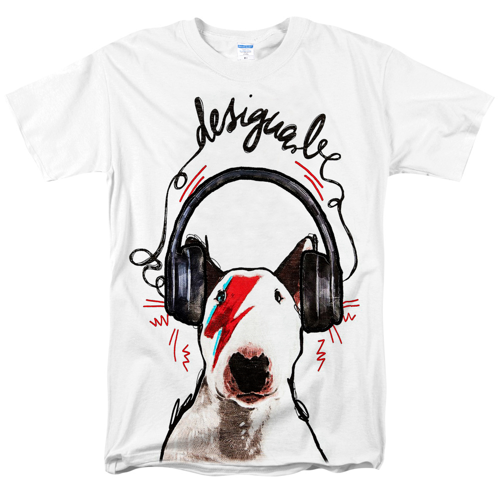 desigual-boys-white-headphones-t-shirt-T
